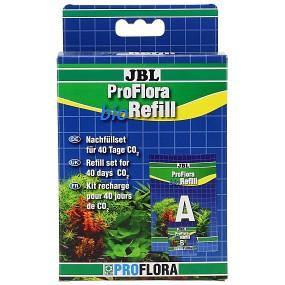 JBL - ProFlora - Bio Refill