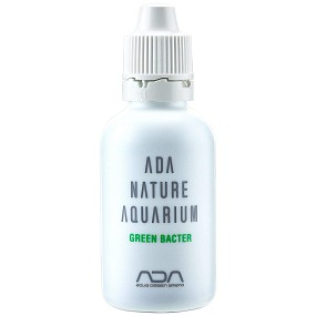 ADA - Green Bacter - 50 ml