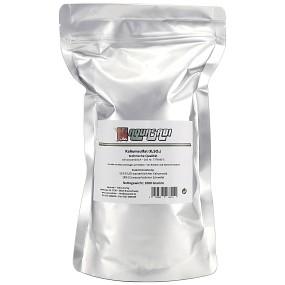 Aquasabi - Kaliumsulfat - 1000 g