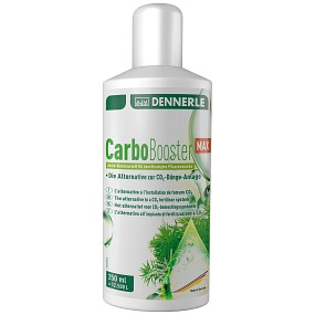 Dennerle - Carbo Booster Max