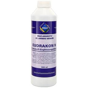 DRAK - Eudrakon N - 500 ml