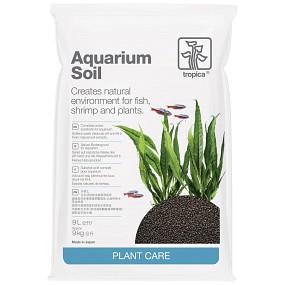 Tropica - Aquarium Soil - 9 l