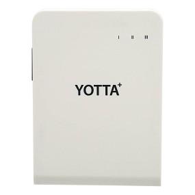 Twinstar - Yotta Plus