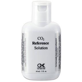 Cal Aqua Labs - Referenz-Lösung - 60 ml