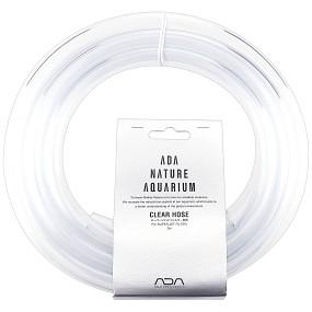 ADA - Clear Hose - 3 m