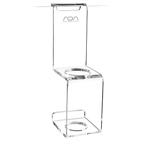 ADA - Clear Stand for CO2 System 74