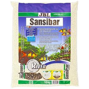 JBL - Sansibar - River - 10 kg
