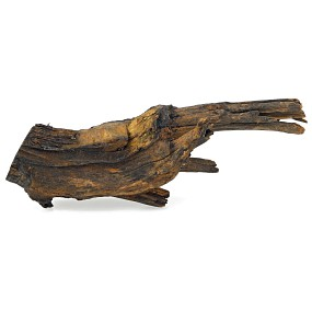 Flussholz - Driftwood - M - 48