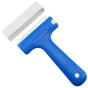 JBL - Aqua-T Handy - Scheibenreiniger