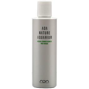 ADA - Aqua Conditioner - Rio Base - 250 ml