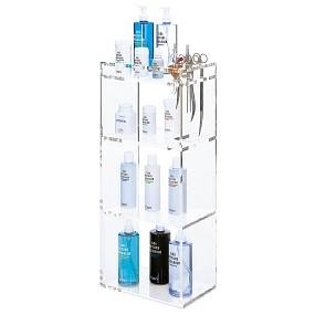 ADA - Maintenance Stand - Clear Type B