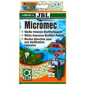 JBL - Micromec