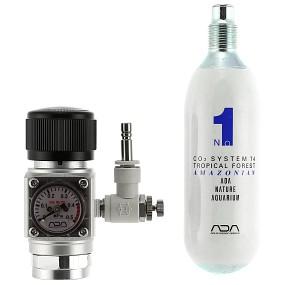 ADA - CO2 System 74-SA