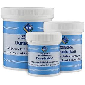 DRAK - Duradrakon