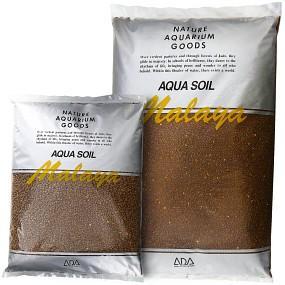 ADA - Aqua Soil - Malaya