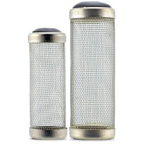 gUSH - Filter Guard - X