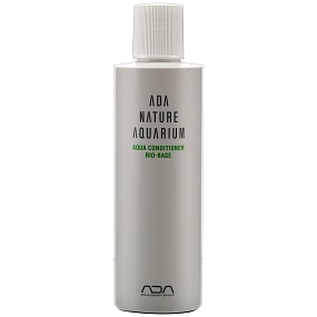 ADA - Aqua Conditioner - Rio Base - 250 ml