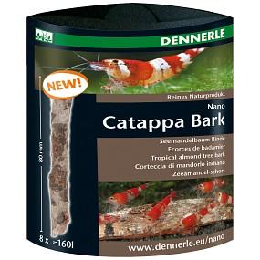 Dennerle - Nano Catappa Bark - 8x