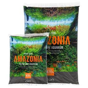 ADA - Aqua Soil - Amazonia