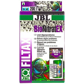 JBL - BioNitrat Ex