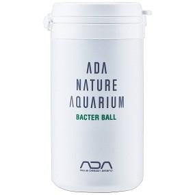 ADA - Bacter Ball
