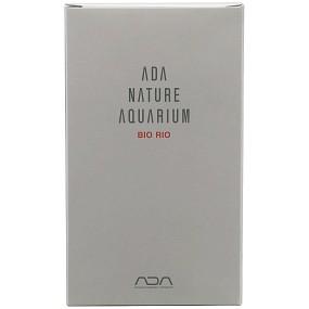 ADA - Bio Rio