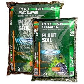 JBL - ProScape - PlantSoil - Brown