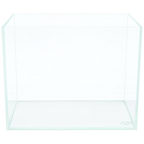 ADA - Cube Garden - Mini M - 36 × 22 × 26 cm