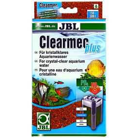 JBL - Clearmec - plus
