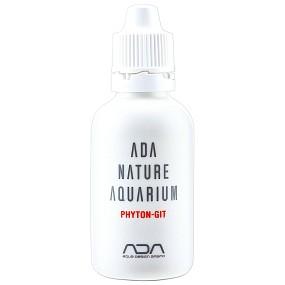 ADA - Phyton Git