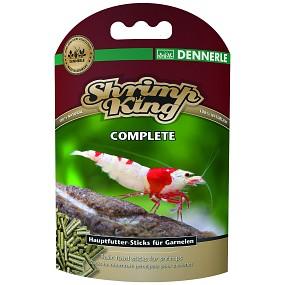 Dennerle - Shrimp King - Complete - 45 g