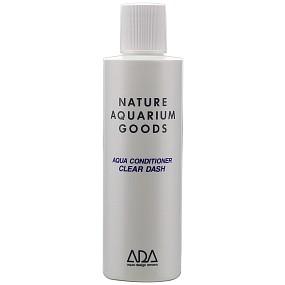 ADA - Aqua Conditioner - Clear Dash