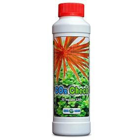Aqua Rebell - CO2 Check - 30 mg/l - 250 ml