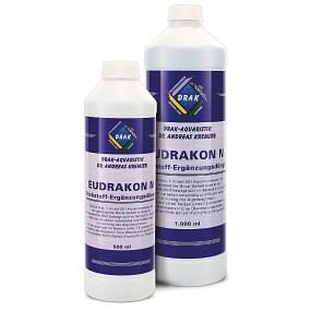 DRAK - Eudrakon N