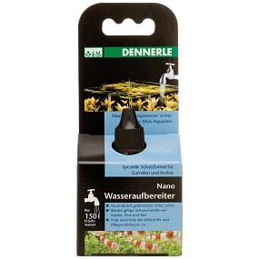 Dennerle - Nano Wasseraufbereiter - 15 ml