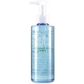 ADA - Green Brighty - Special Shade - 250 ml