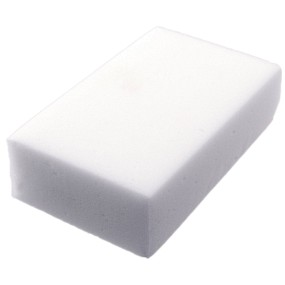 Magic Cleaner Sponge - 2x