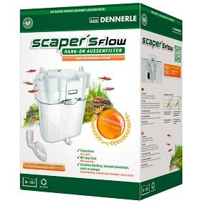 Dennerle - Scaper's Flow - Hangon-Filter