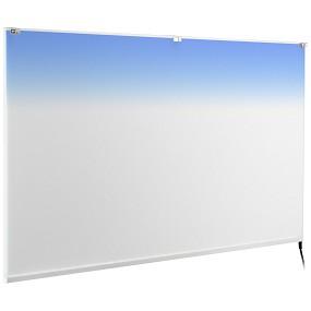 ADA - Light Screen 90 (W90 x H45 cm)