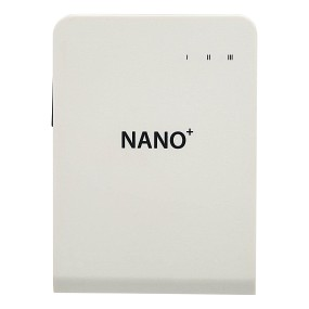 Twinstar Nano+