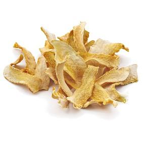 Hokkaido-Chips - 10 g