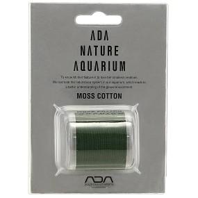 ADA - Moss Cotton