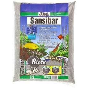 JBL - Sansibar - Dark - 10 kg