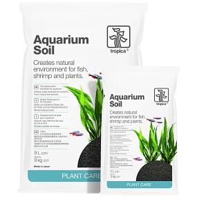 Tropica - Aquarium Soil