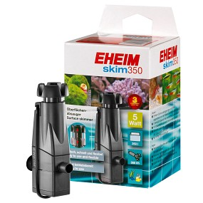 EHEIM - skim350