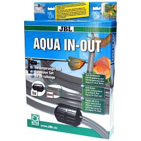 JBL - Aqua In Out - Verlängerung - 8m