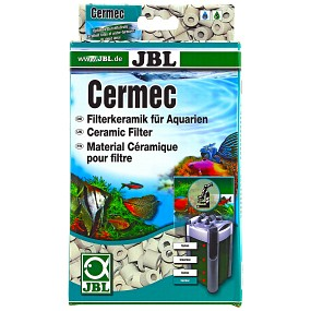 JBL - Cermec - 1.000 ml