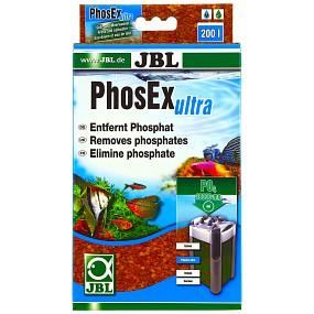 JBL - PhosEx - ultra