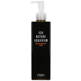ADA - Green Brighty - Iron - 300 ml