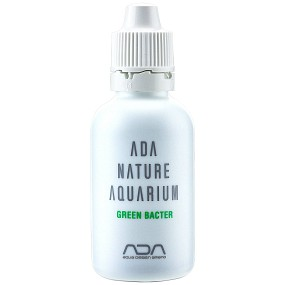 ADA - Green Bacter
